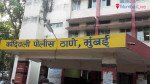 Detector machine biting dust at Shatabdi Hospital