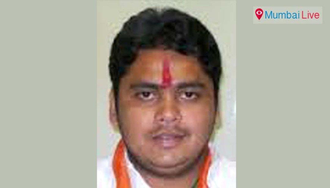 Ram Ashish Gupta & Sagar Singh face off in BMC election