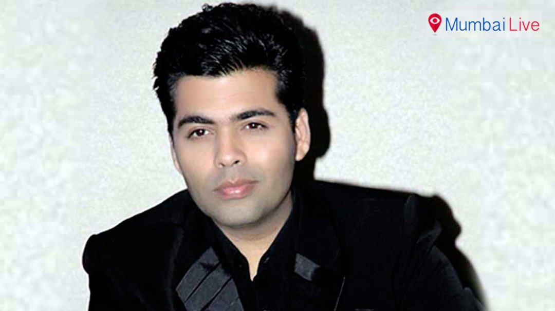 KJo becomes proud dad of Roohi and Yash
