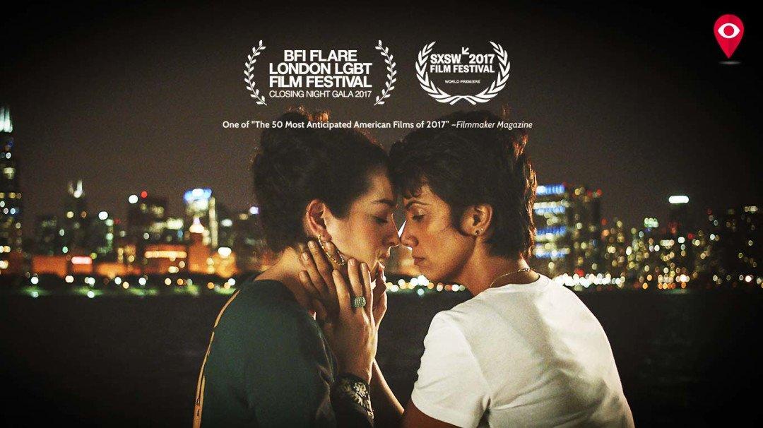 24 मई से दक्षिण एशिया की सबसे बड़ी एलजीबीटीक्यू फिल्म फेस्टिवल की शुरुआत