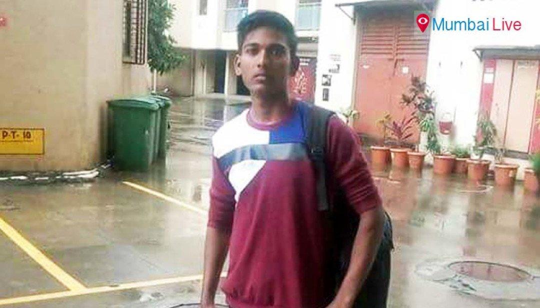 22 year old boy kidnaps minor
