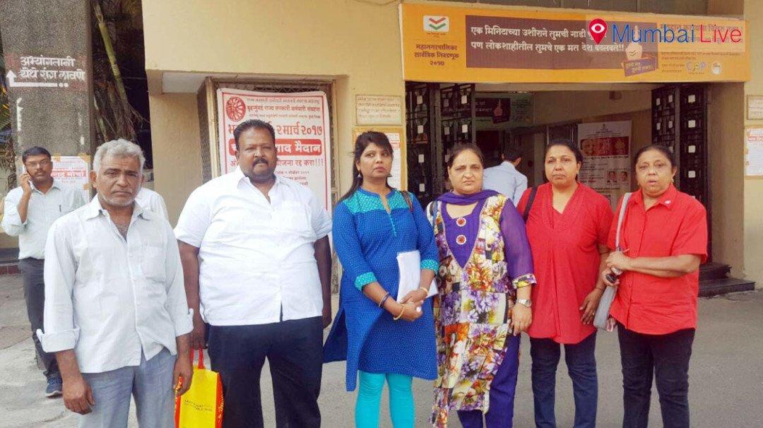 Hotel Kinara victims' families to receive interim compensation