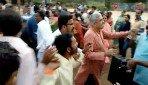 Sena - BJP slug it out over 'Ravan dahan'