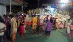 कोकण महोत्सव का आयोजन