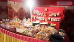 Konkan Mahotsav starts in Khar
