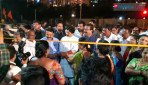 Konkani-Malwani fair begins at Jogeshwari