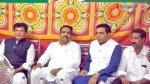 NCP will win Kumbharwada