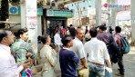 DeMo haunts Eid festivities