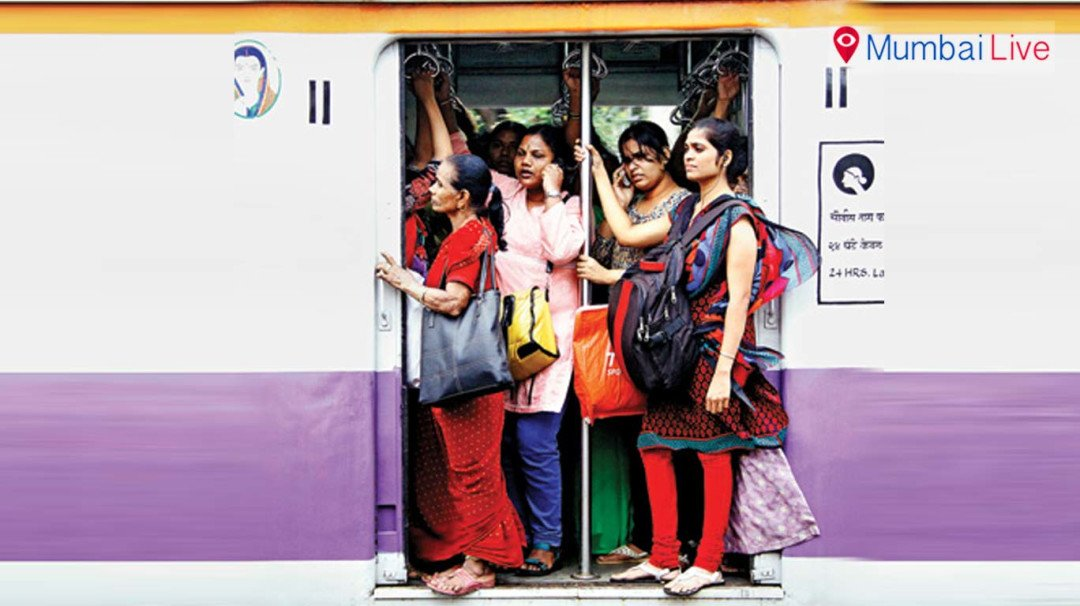RPF will tame groupism in women's compartments
