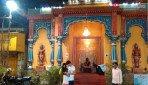Lower Parel's popular 'Mauli' turns 56