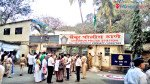 R Day celebrated at Chembur police station