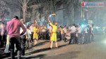 Maghi Ganesh celebrations