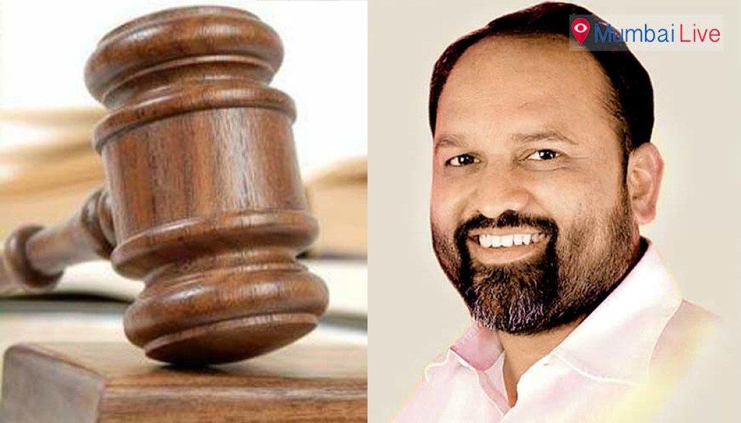 Mahadev Jankar files petition to squash the case