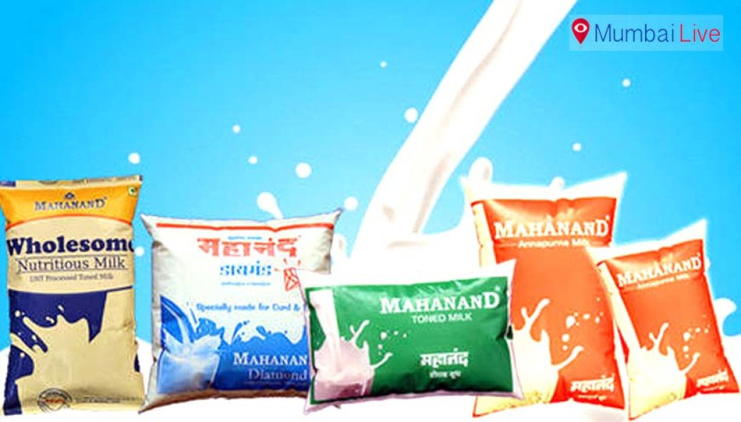 Mahanand milk to cost more