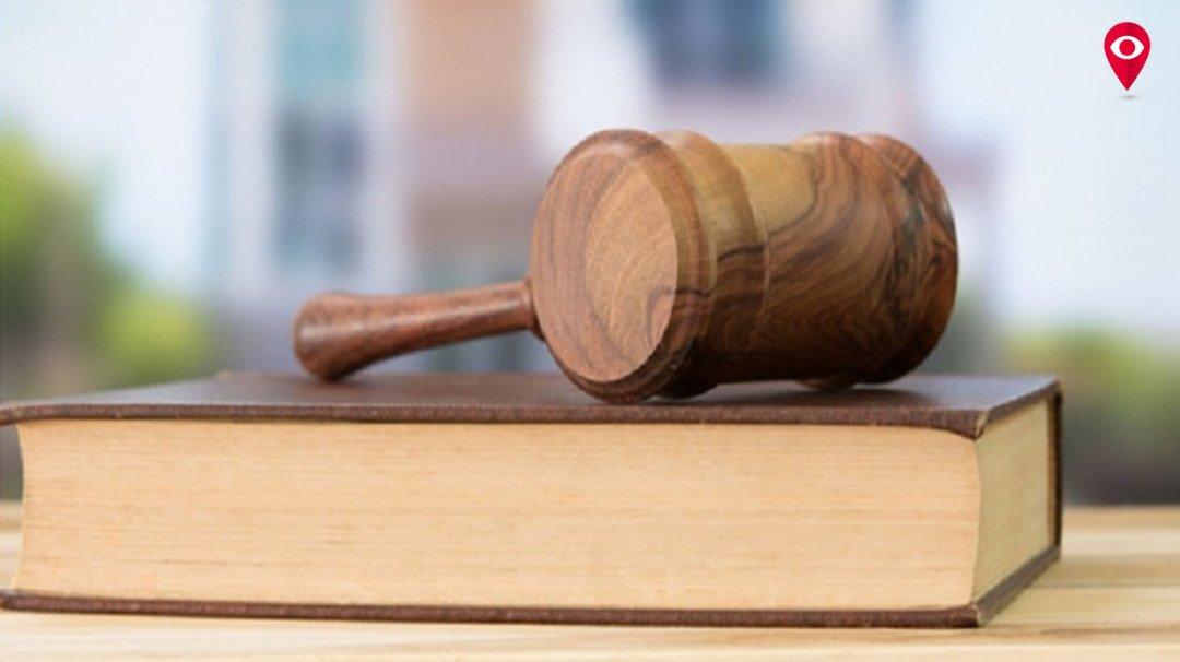 'अवैध निर्माण के खिलाफ कार्रवाई करे रेरा'