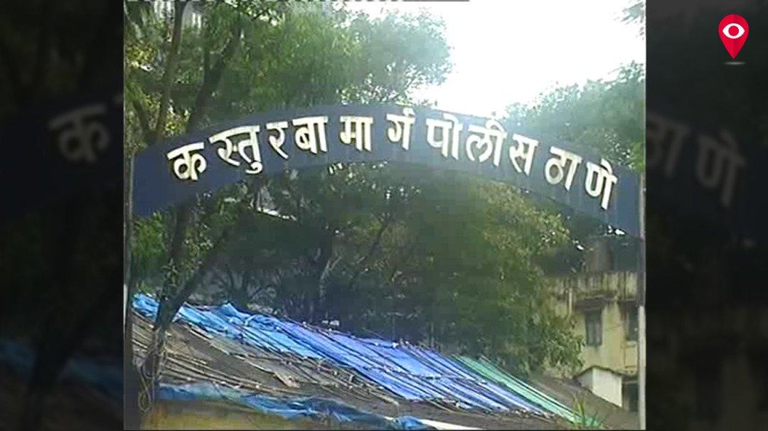 बोरीवली में घर से मिली महिला की लाश