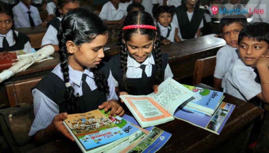 A step to reform Marathi schools!