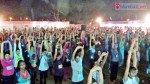 Empowerment with a 'Sakhi Marathon'