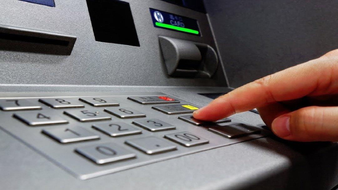 एटीएम से पैसे निकालने की लिमिट एक फरवरी से खत्म