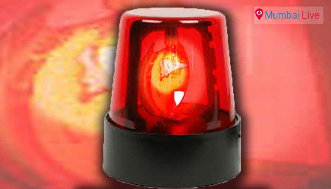 महापौर की लालबत्ती पक्की