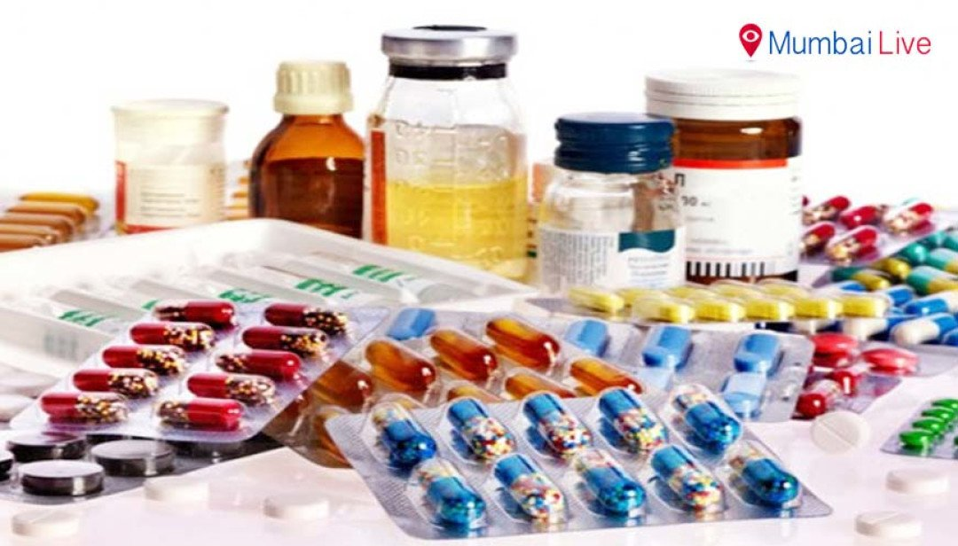 HC revokes ban on 344 allopathic drugs