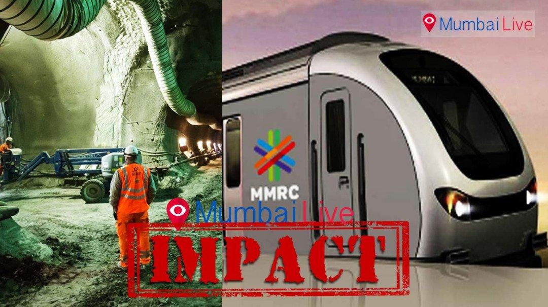 आखिर क्यों मेट्रो बनी मुंबईकरों के लिए मुसीबत