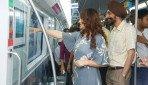 Metro - Connecting with Mumbaikars