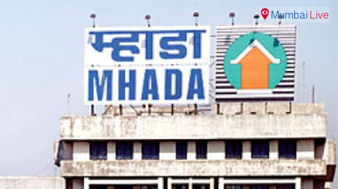 MHADA, BMC nexus in illegal 12 storey building, says RTI activist