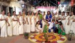 Satyanarayana pooja in Mulund