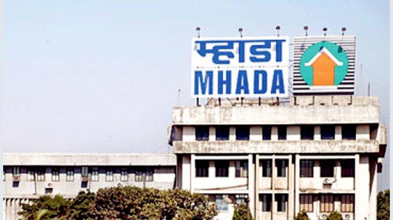 MHADA to construct affordable Nano Homes