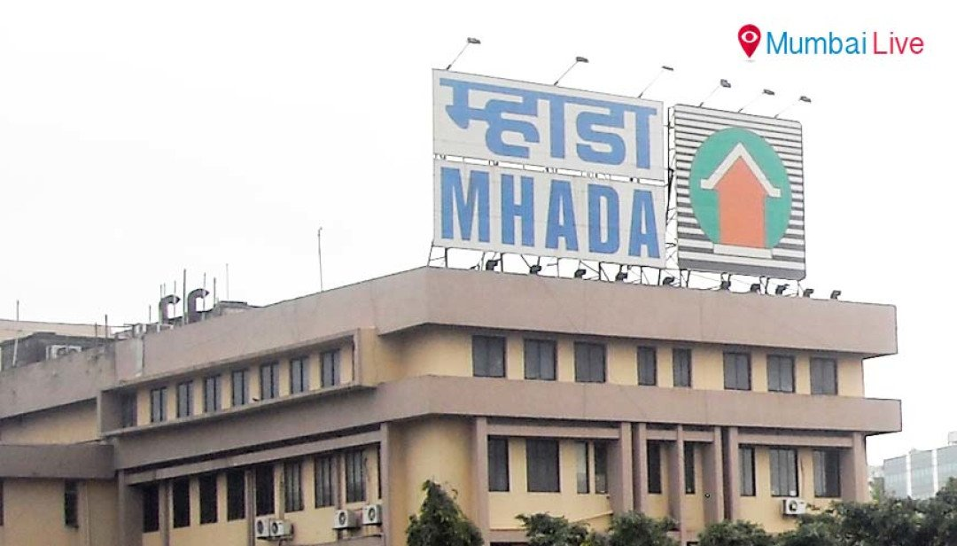 Good news for MHADA lottery winners