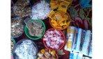 Sion's Mini Market