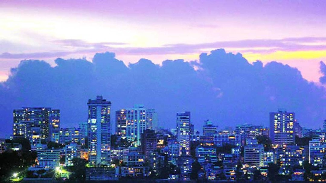 Highest number of low-cost houses launched by the Mumbai Metropolitan Region