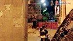 भायखला में पुलिस का मॉक ड्रिल