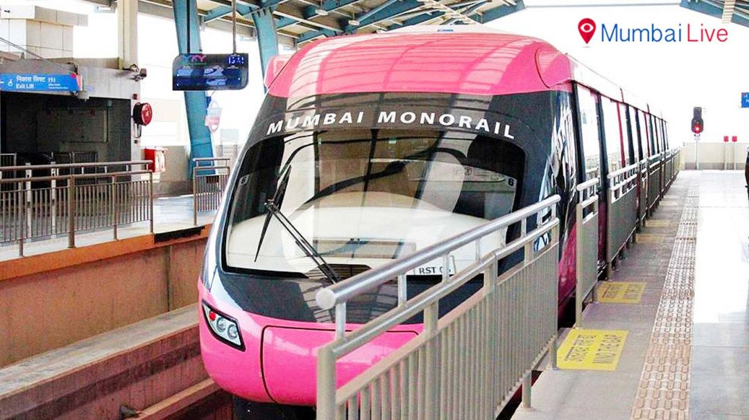 When will assured Monorails reach city?