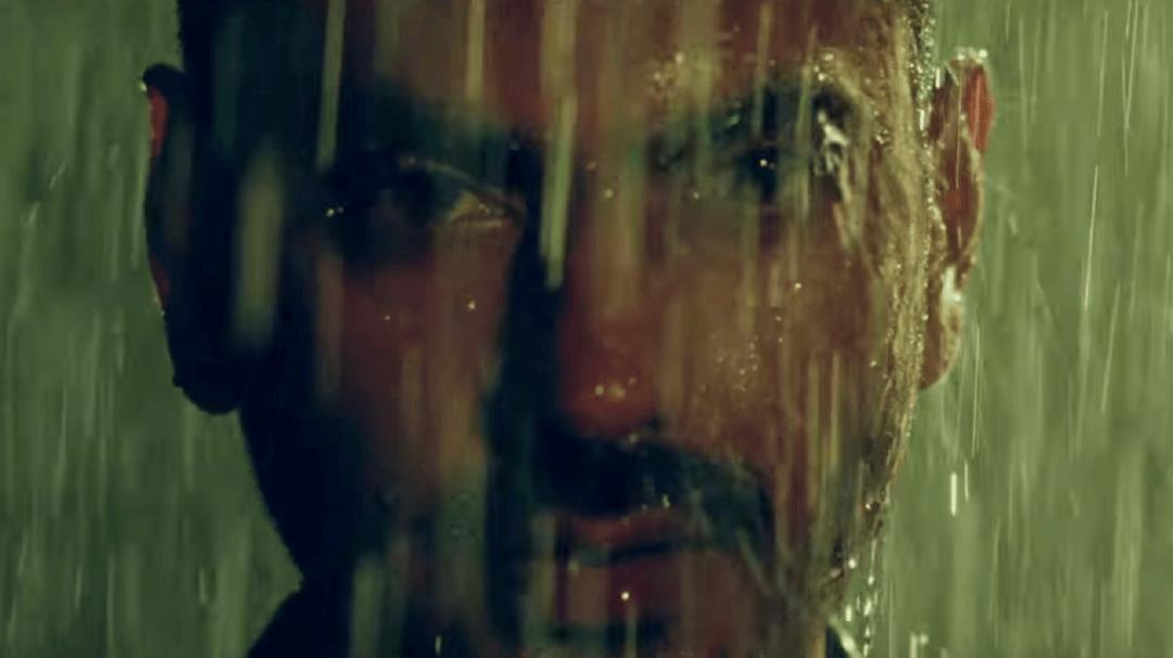 'मॉन्सून शूटऑउट' का टीजर देख घनघोर बारिश से आपको भी लगेगा डर!