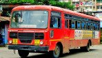 MSRTC to fill 14,000 vacant posts