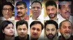 Eminent Mumbaikars laud Mumbai Live