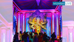 'Bal Ganesh' wins 'Mumbaicha Raja' Title