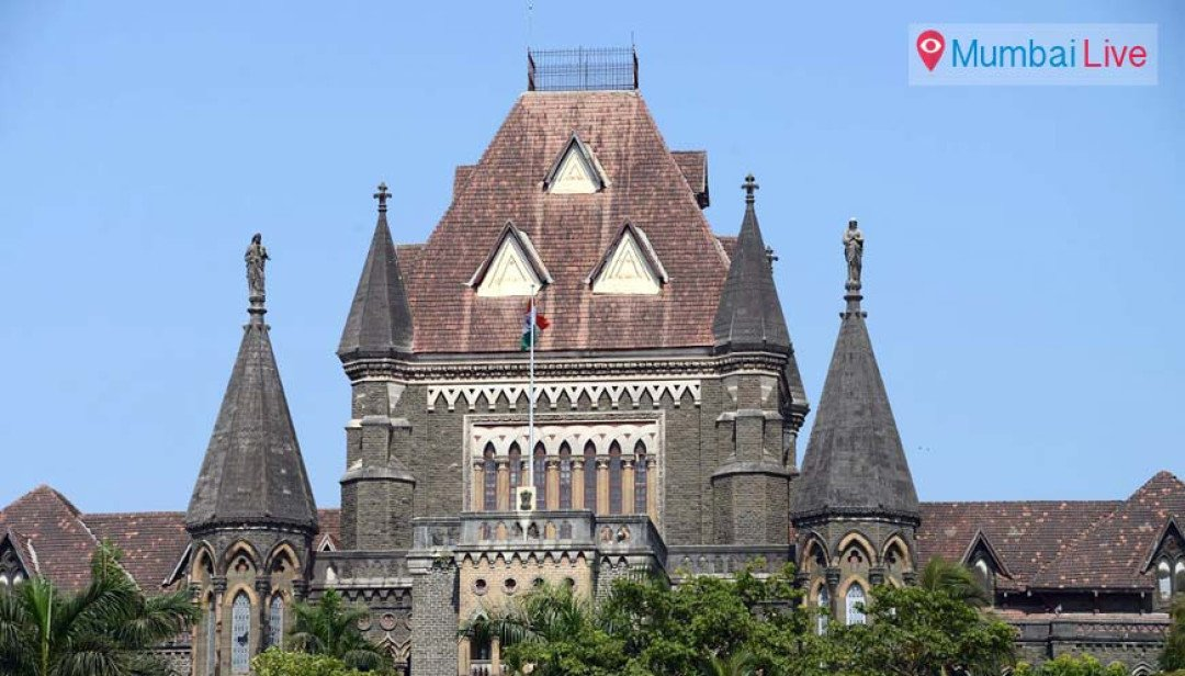 Give luxury cars to judges- BMC lawyer