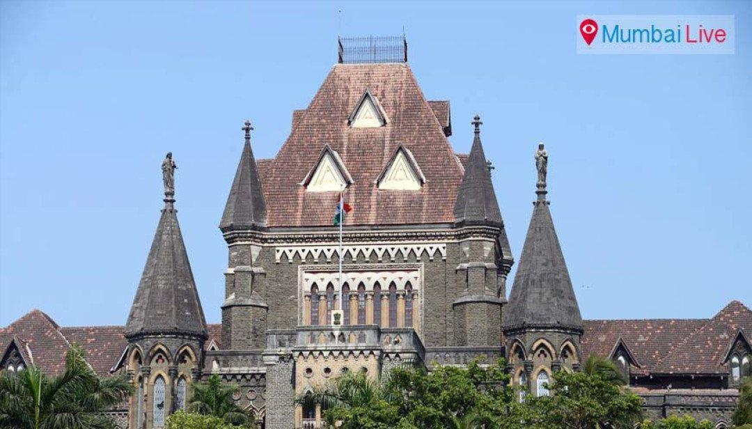 Demonetisation challenged in High Court