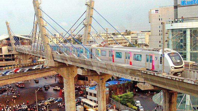 Metro fares will not increase: HC