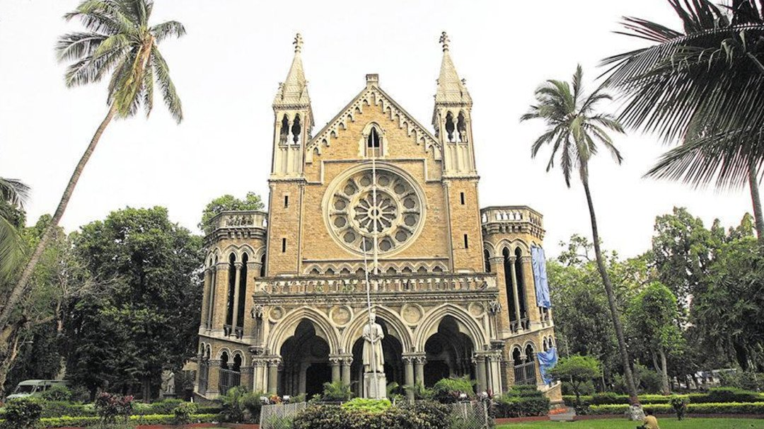 Now teachers will assess Mumbai University papers online and get paid weekly