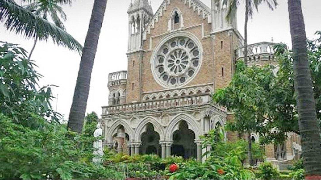 मुंबई विश्वविद्यालय के एलएलएम की परीक्षाएं पांच दिन आगे !