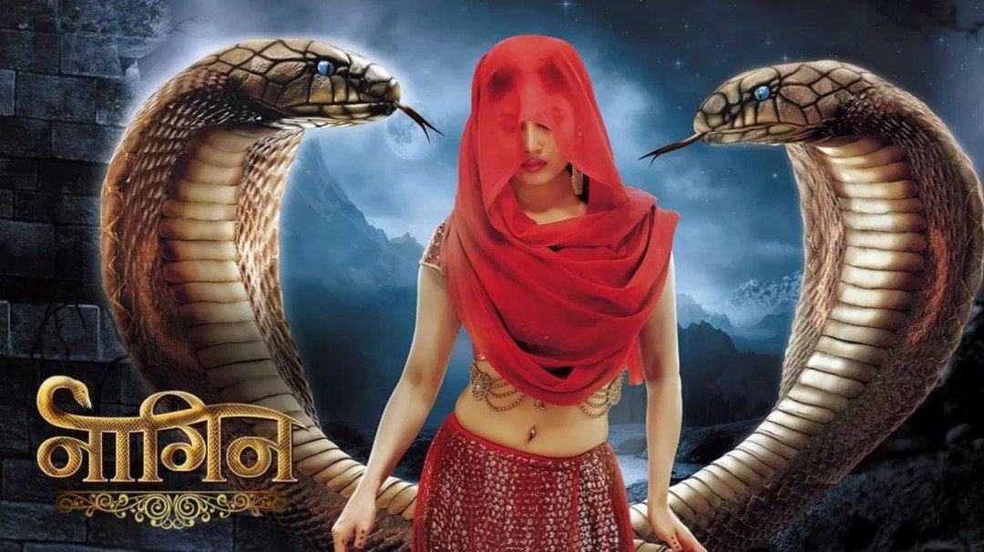 Mouni Roy and Adaa Khan to no longer play Naagin; New face to be choosen for Naagin 3