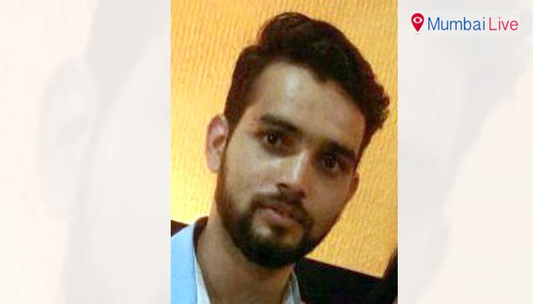 छेड़छाड़ के आरोप में युवक गिरफ्तार