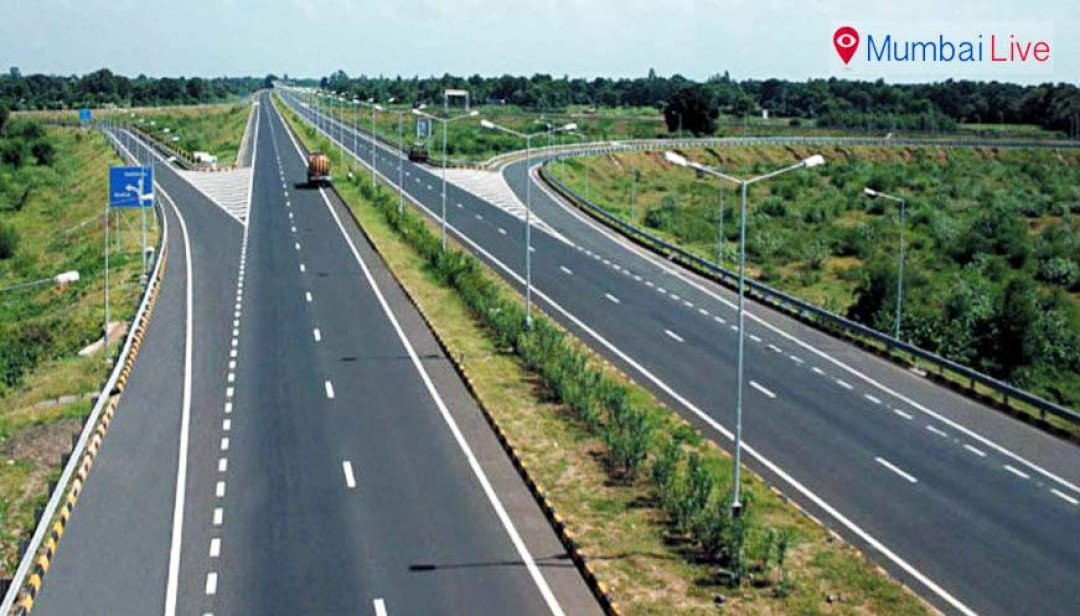 State generous to Superexpressway affected