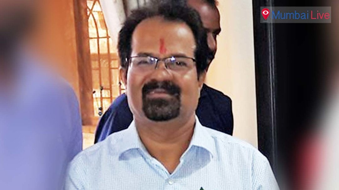 Shiv Sena mayor candidate faces legal action