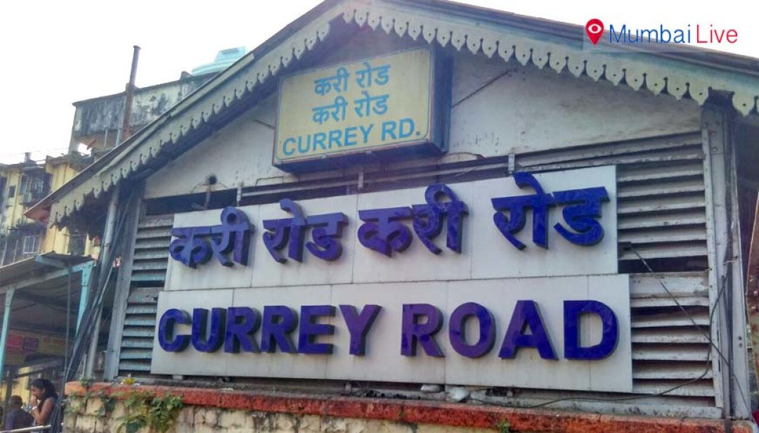 Currey Road station gets new ticket counters