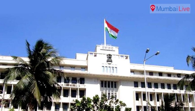 Independent OBC ministry created